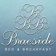 Braeside Bed & Breakfast